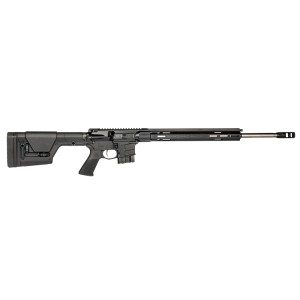 SAVAGE MSR-15 LONG RANGE kal. 224 VALKYRIE