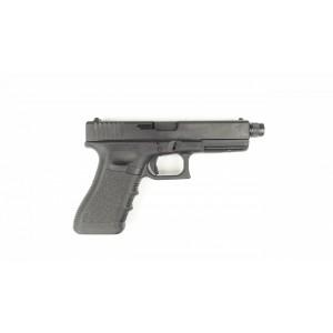 glock 17 gen 3 m13,5