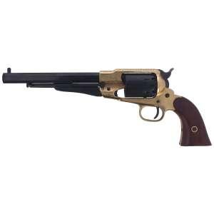 Rewolwer Pietta 1858 Remington New Texas .44 Grawer (RGB44DL)
