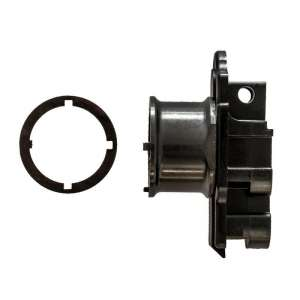 GRAND POWER Adapter do kolby AR15