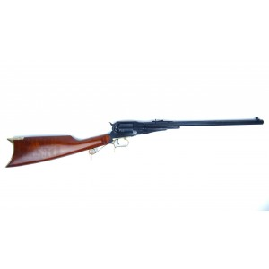 karabin rewolwerowy remington 1858