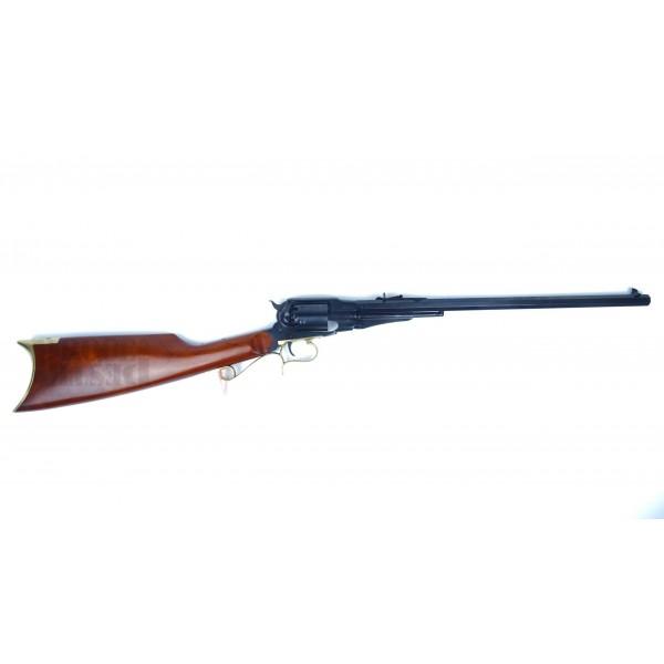 karabin rewolwerowy remington 1858