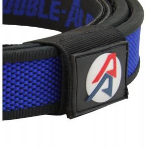Pas IPSC - DAA Premium belt
