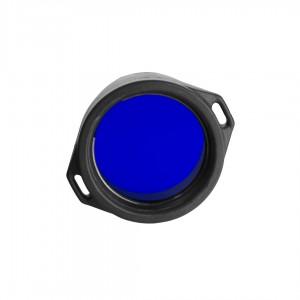 armytek af-39 blue