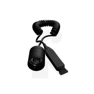 armytek curl cord ars-01